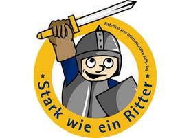 16.05.2015MPS-Ritterfest Aschaffenburg